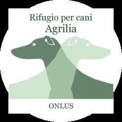 Rifugio per cani Agrilia ONLUS